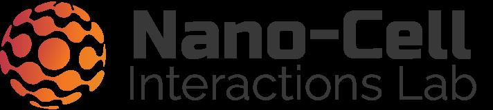 Nano_final_logo
